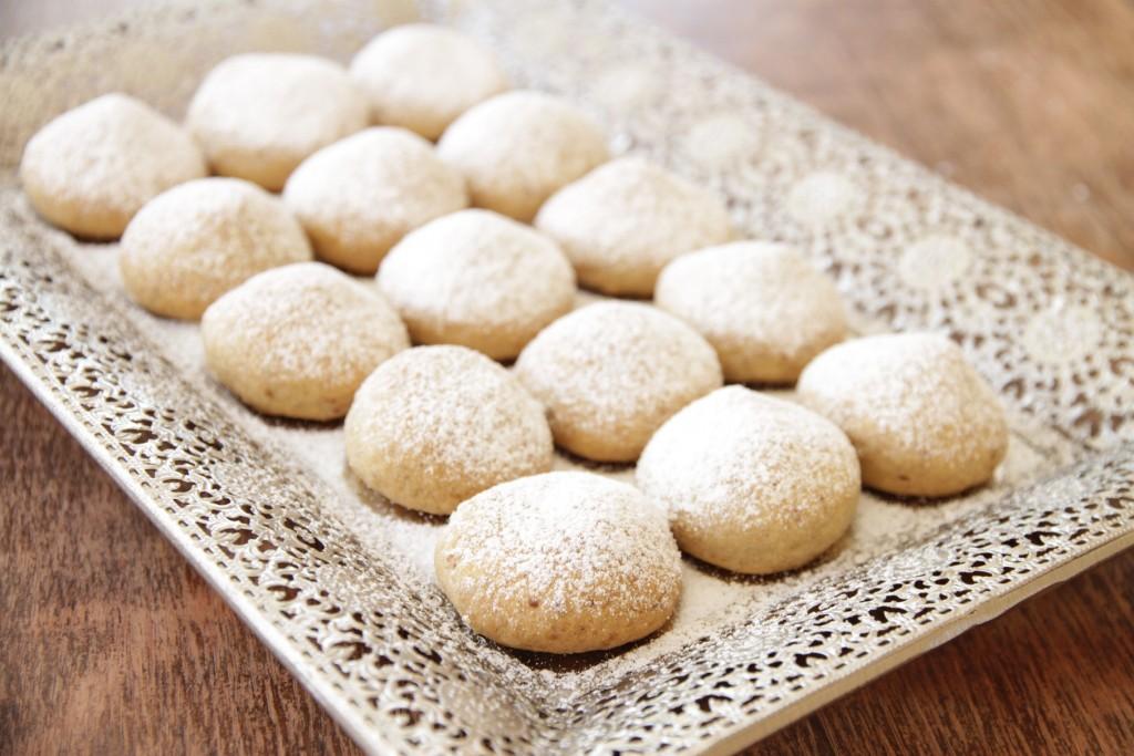 bael meyveli kurabiye tarifi