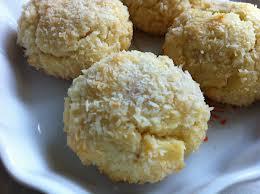 gül lokumlu unlu kurabiye tarifi