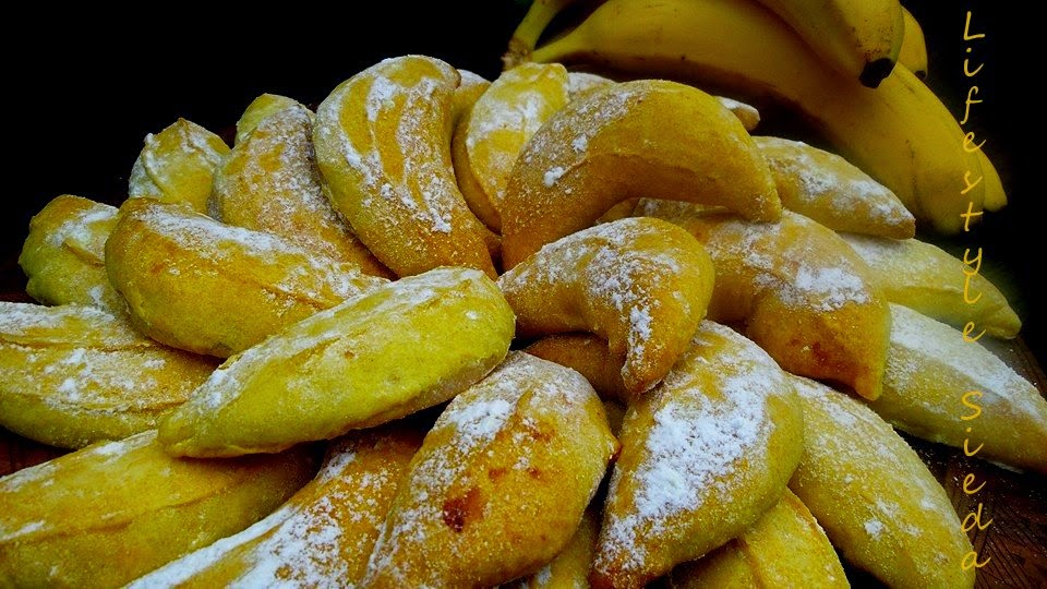 muzlu kurabiye tarifi