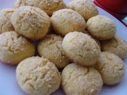 yeni dünya meyveli kurabiye tarifi